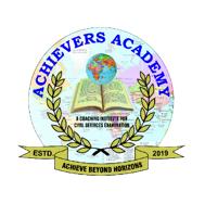 achievers
